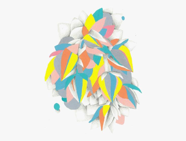 ARTWORK-8.jpg