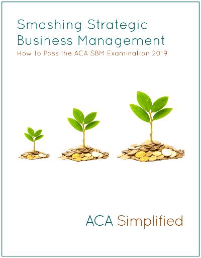 tax compliance aca