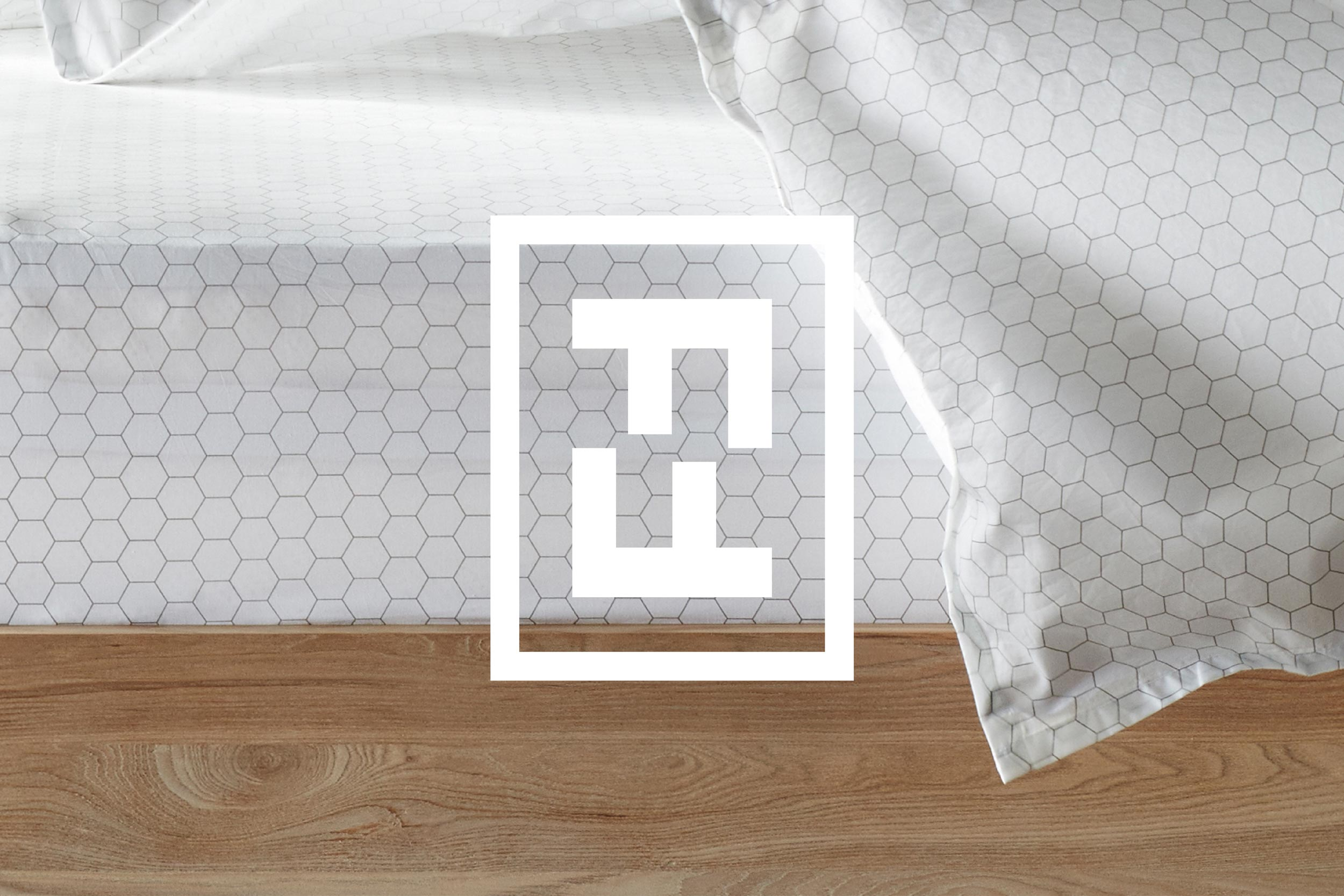 Flat+Fitted - – Simply beautiful bed linen.