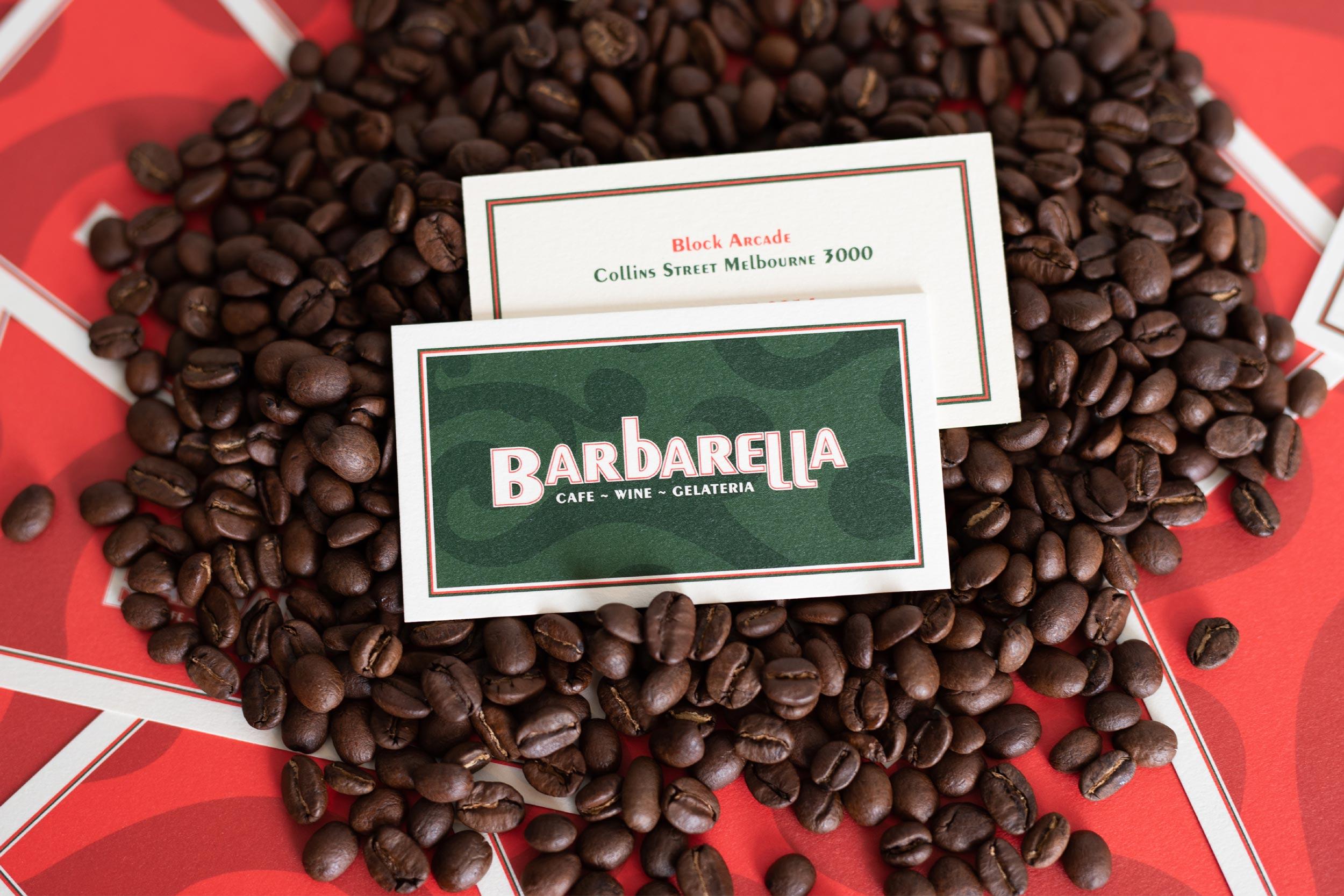 Barbarella_Case-Study17.jpg