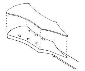 Headstock_repair_-_backstrap_overlay-thumb.jpg