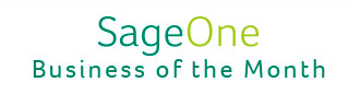 Sage One Haze Guitars Business of the Month.png