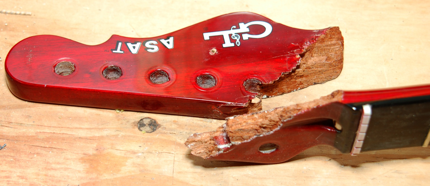 ASAT broken headstock.jpg