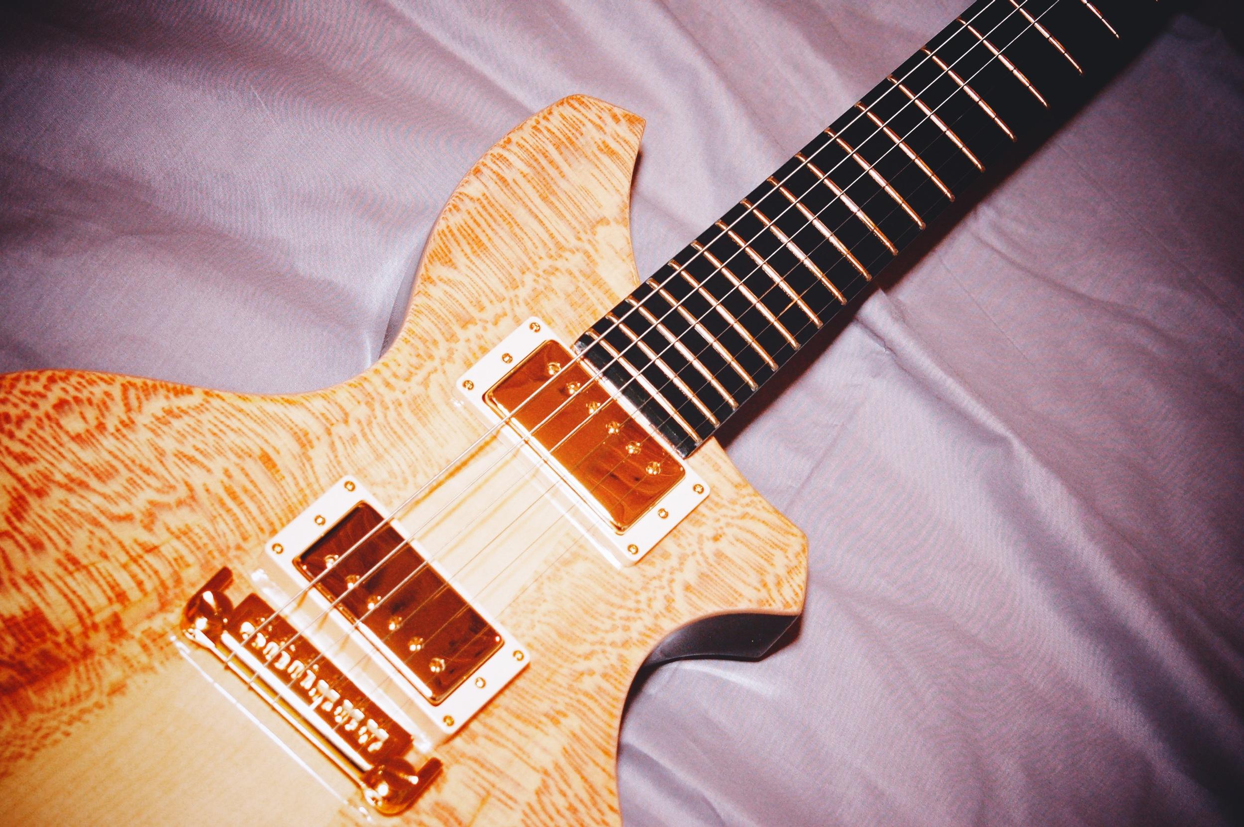 haze guitars burlesque05.jpg