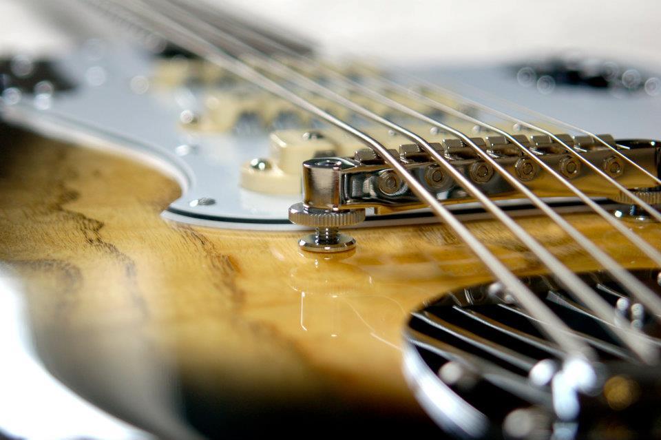 custom bass bassmaster 6 - 004.jpg