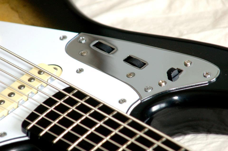 custom bass bassmaster 6 - 006.jpg