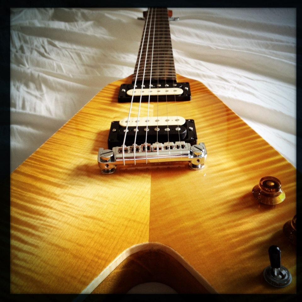 Haze Guitars Vee-Twin 05.jpg
