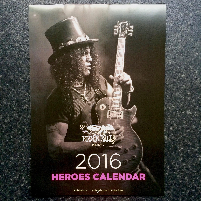guitar heros 1.jpg
