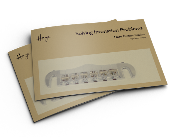 Download a free guide to solving tricky intonation problems