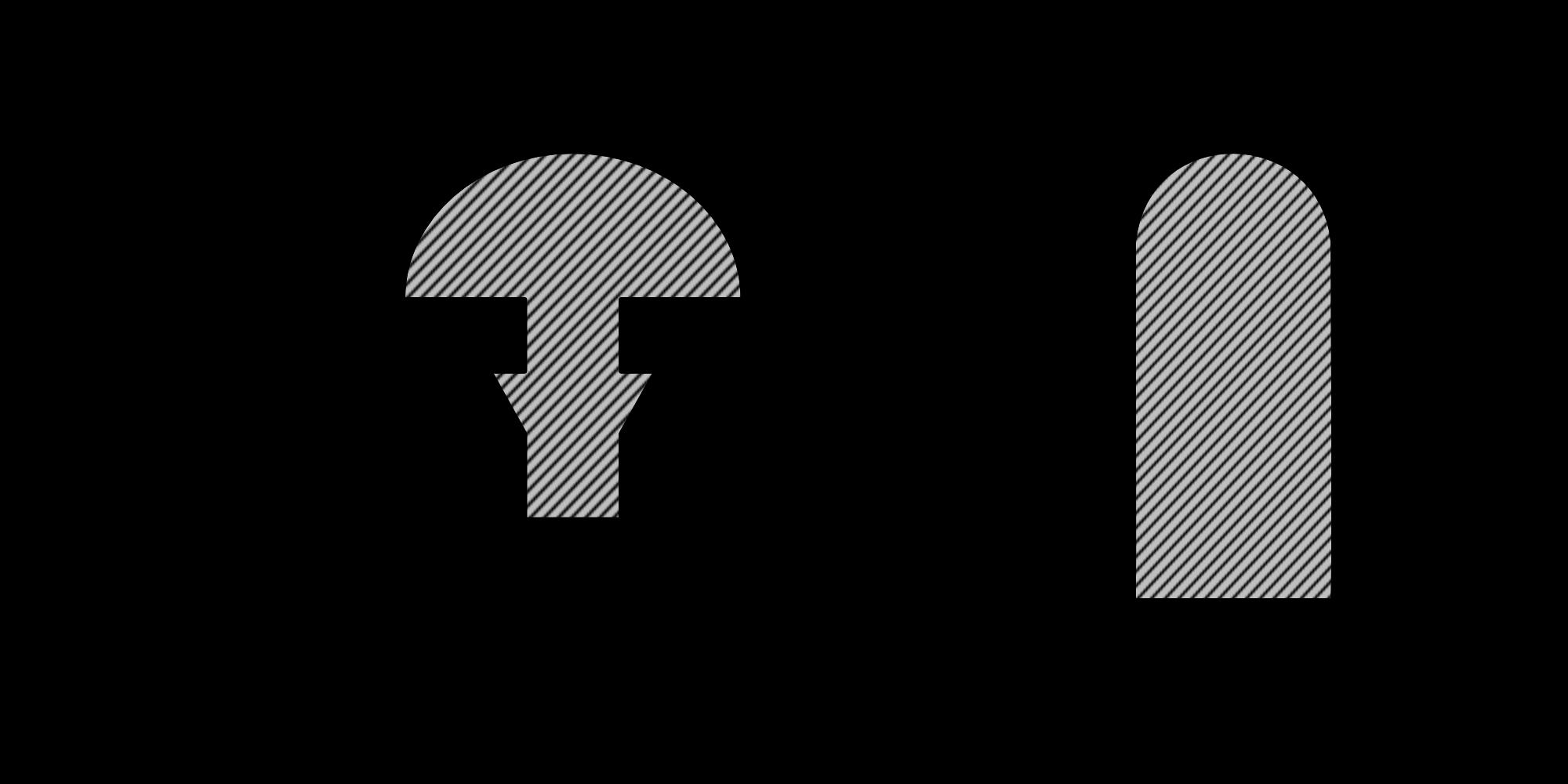 Bar frets vs. modern fret wire