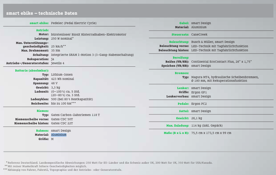 Bildschirmfoto 2014-07-19 um 11.03.47.png