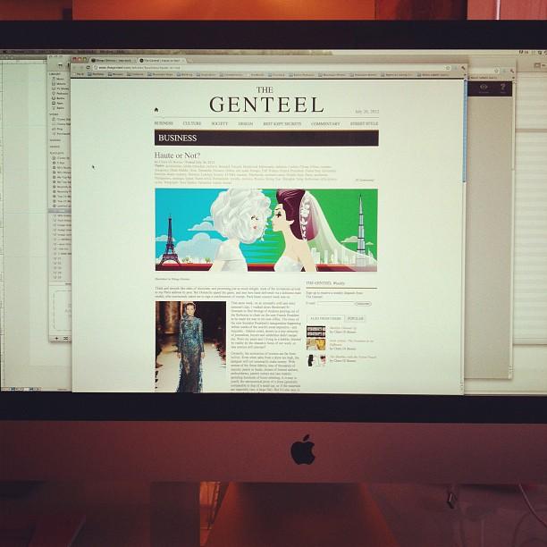 TheGenteelScreen4.jpg