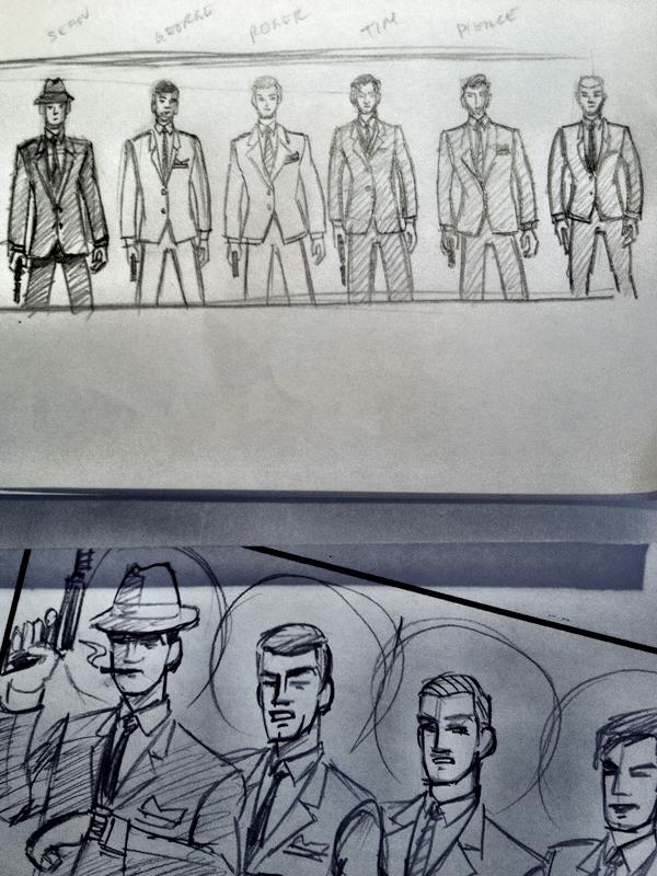 007sketches.jpg