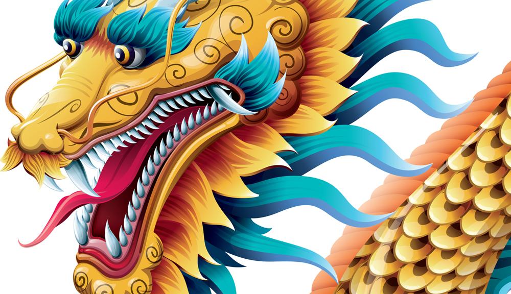 dragon-ribbons-zoom2-shingo-shimizu.jpg
