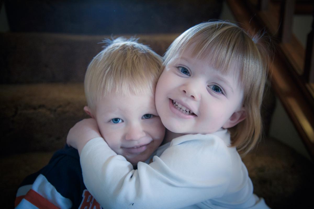 Hugging Cousins-1.jpg