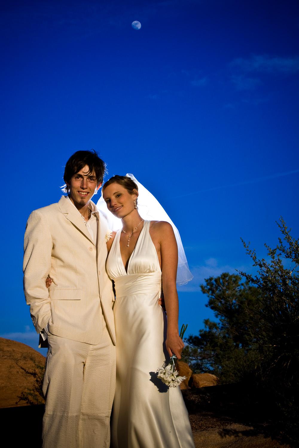 Kelly Wedding-265-Edit.jpg