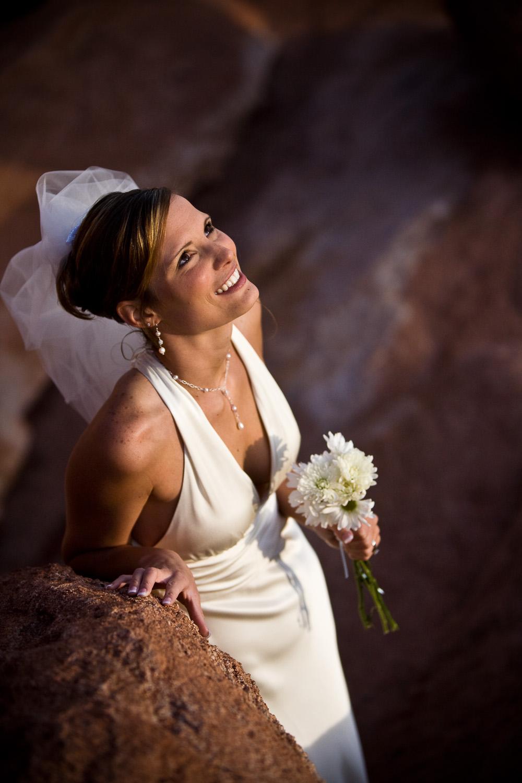 Kelly Wedding-217-Edit.jpg