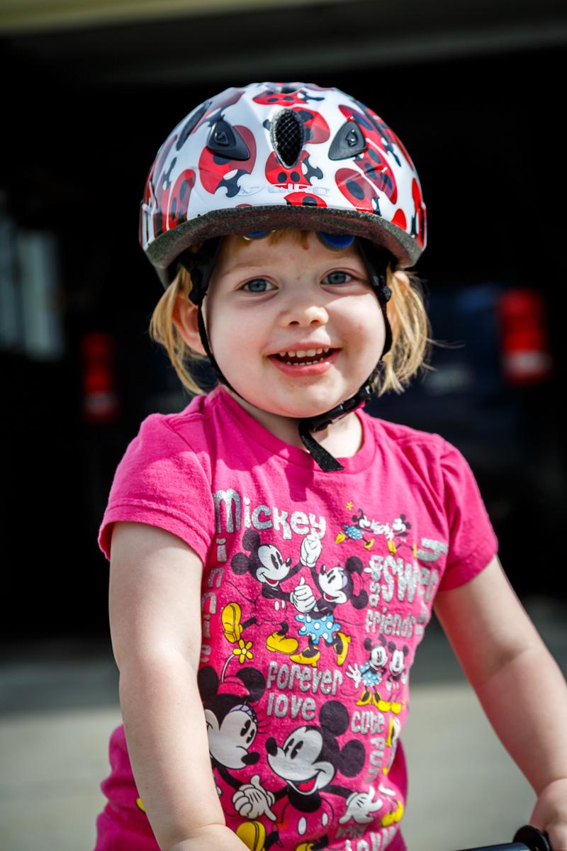 Driveway Biker-2.jpg