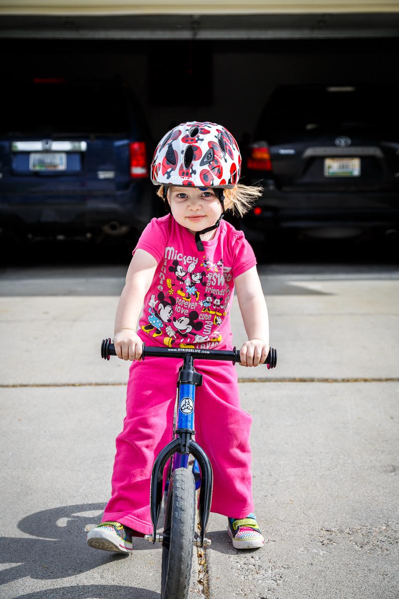 Driveway Biker-1.jpg