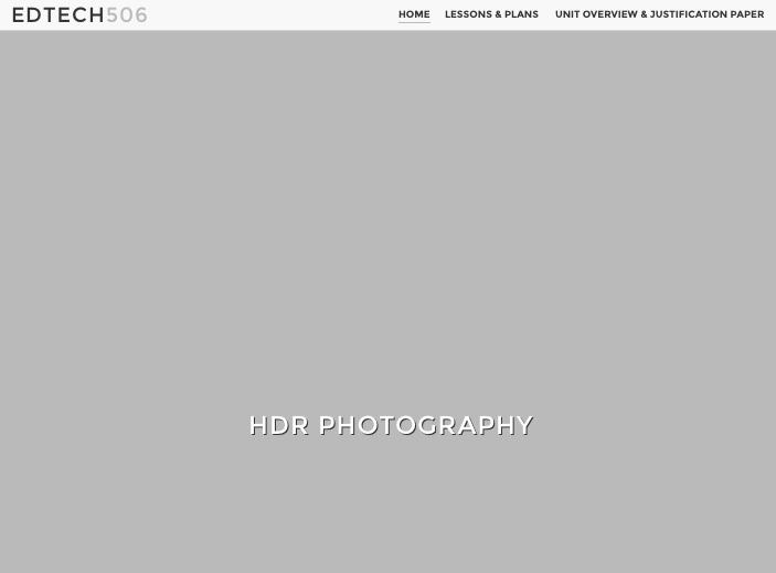 Screen Shot 2014-02-22 at 10.22.26 AM.png