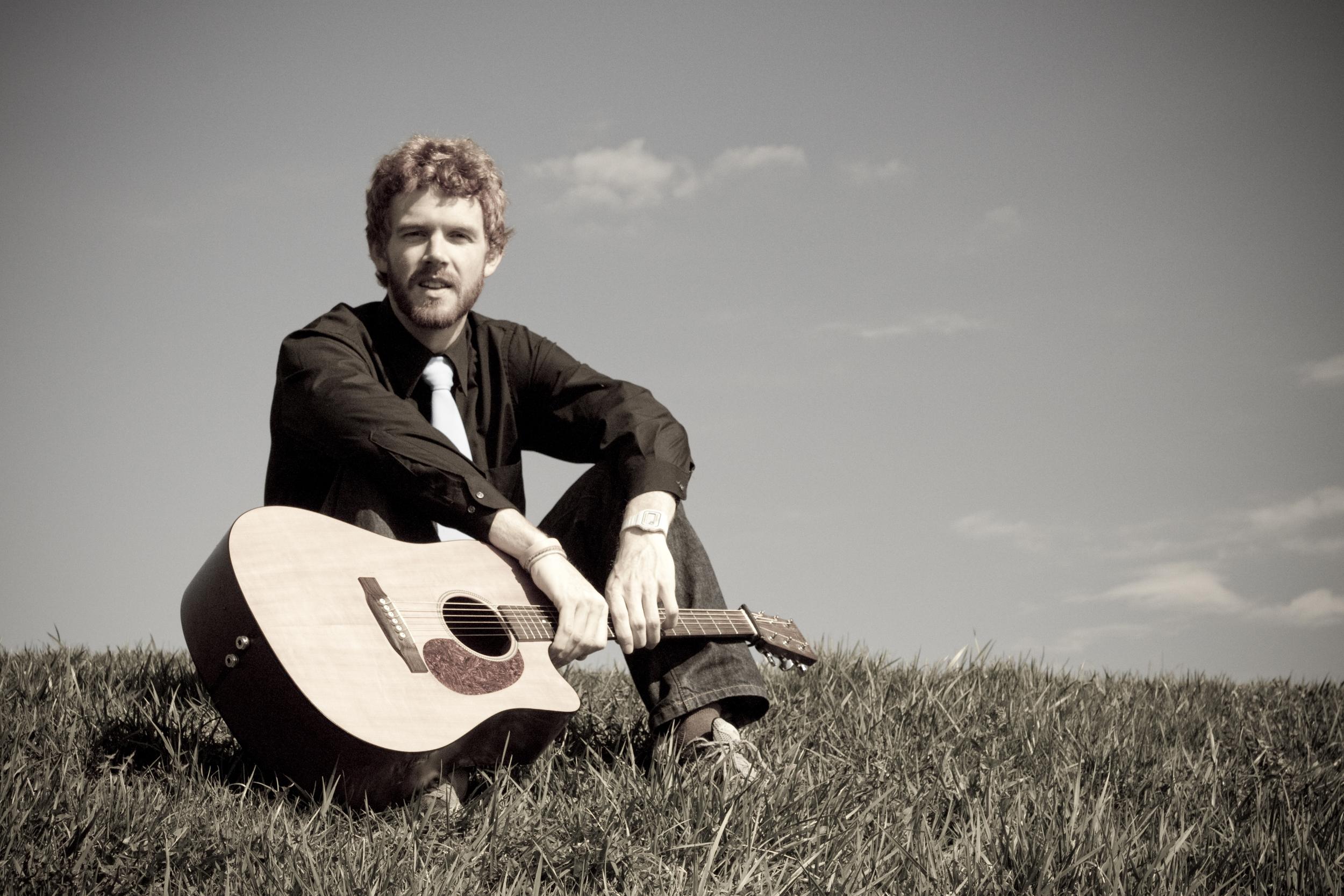 www.connorgarveymusic.com