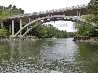 the allen avenue bridge