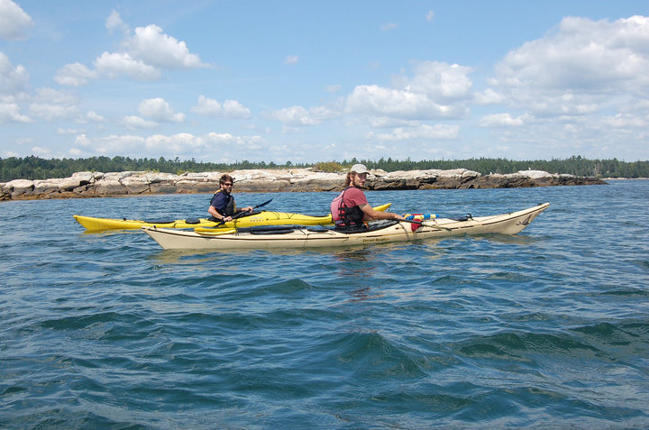 Good kayaking photo.jpg