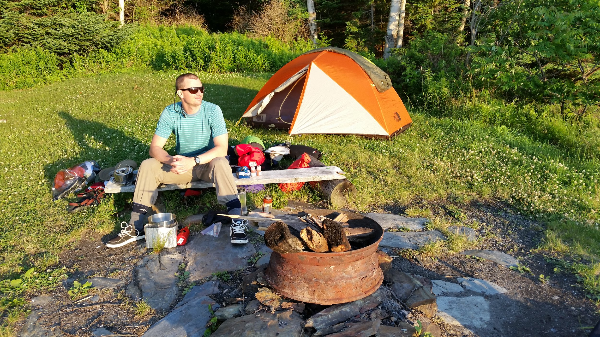 camping-island-maine-kayak-tour.jpg
