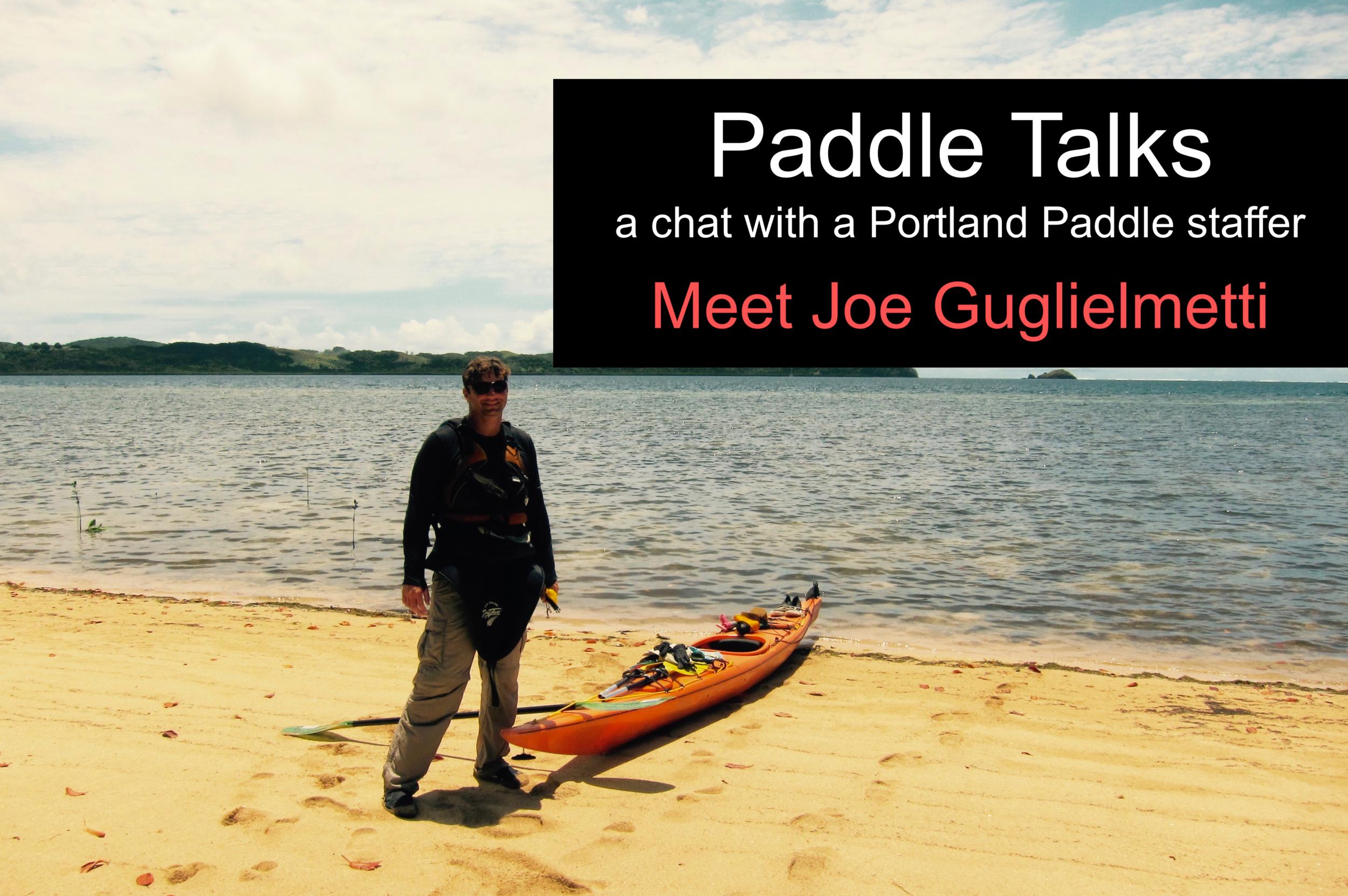 Portland-Maine-Kayak-Guide-PaddleTalksJoe.png