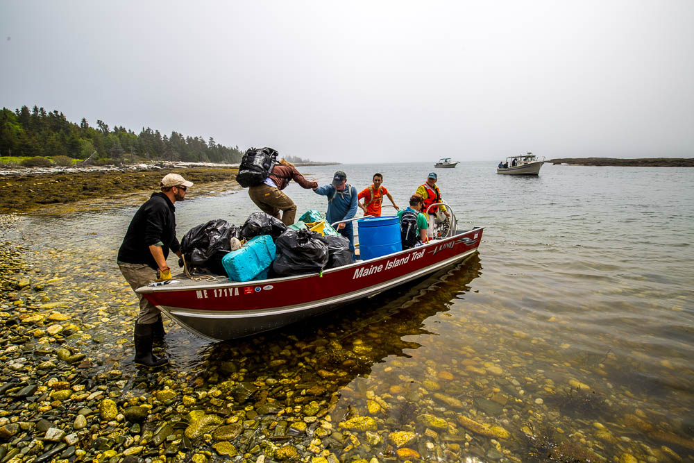 Maine Island Trail kayaking III.jpg
