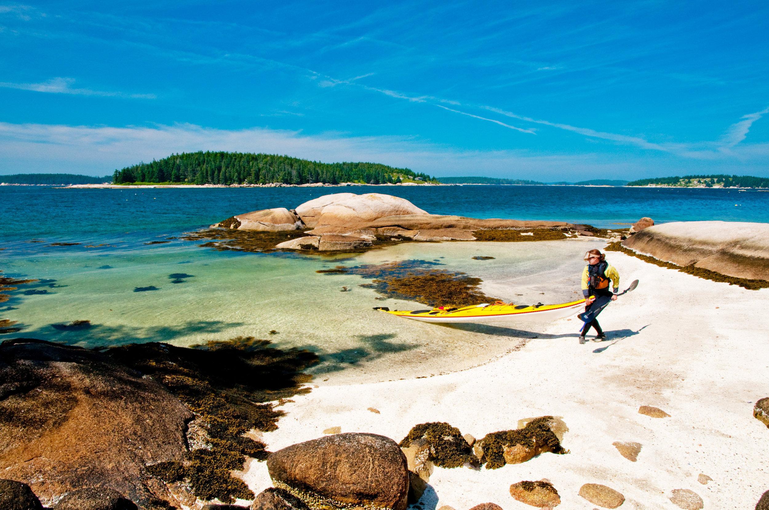 Maine Island Trail kayaking II.jpg