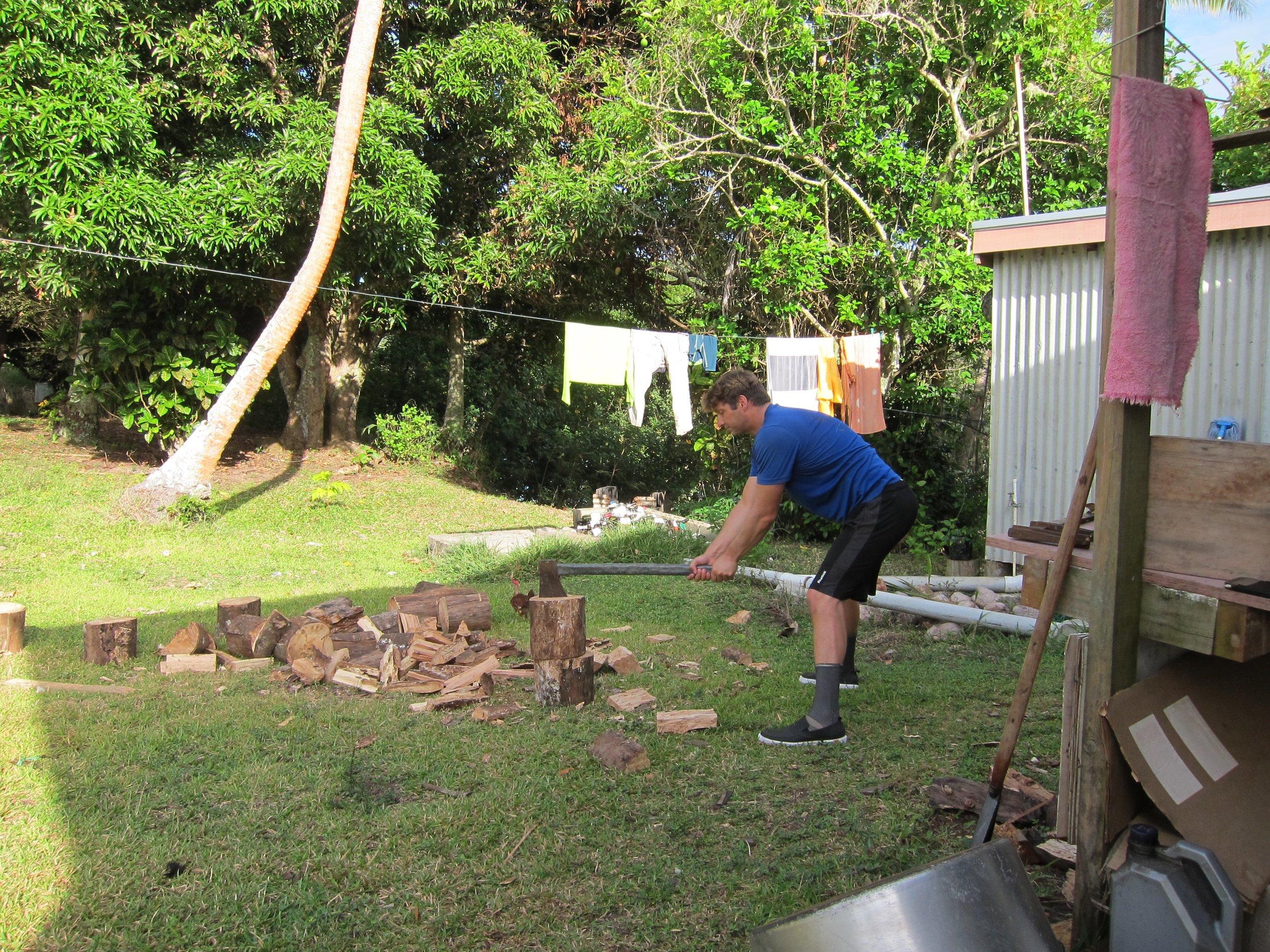 26   Chopping on Galoa Island.jpg