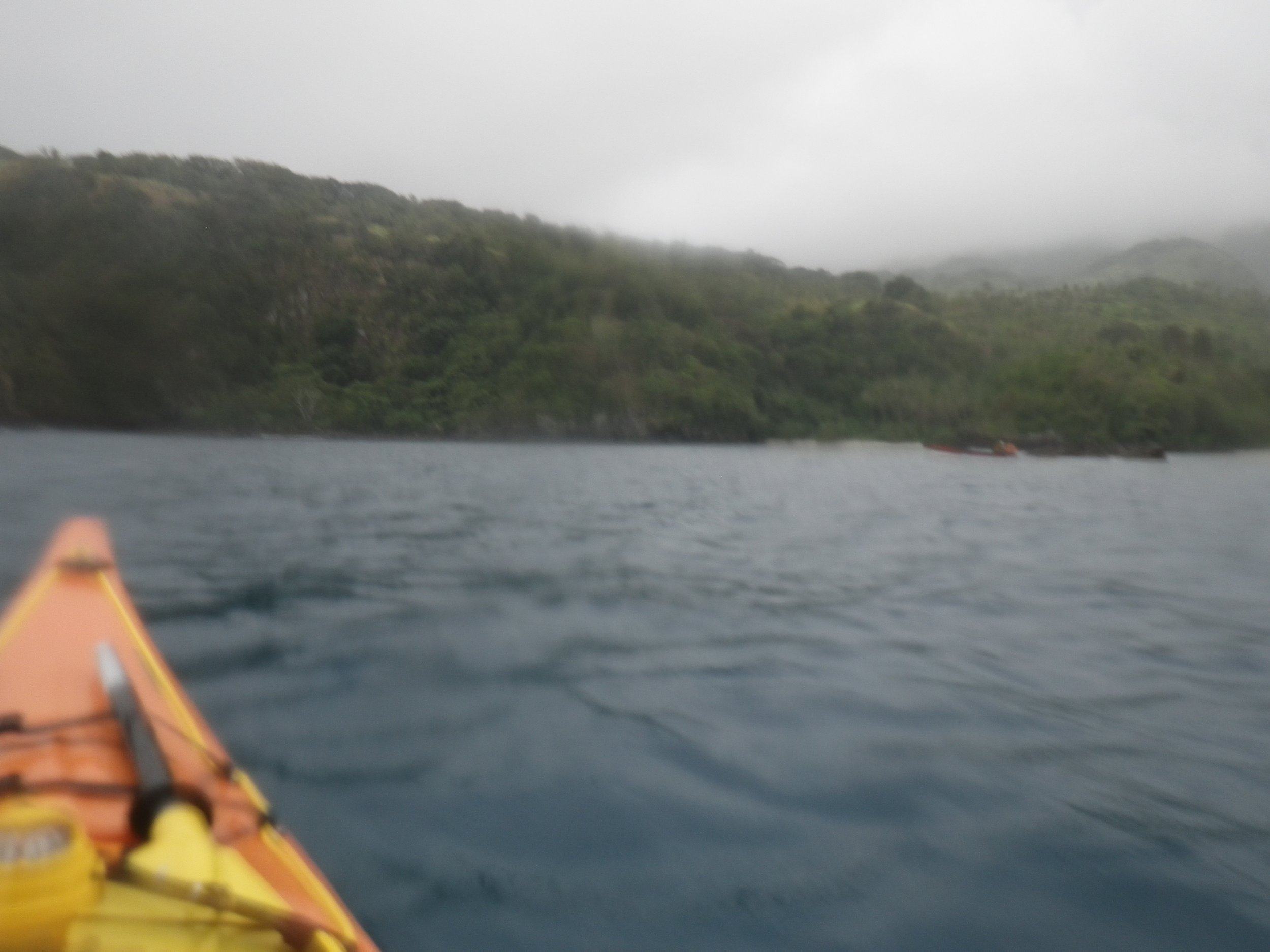 45   Following the fishing boat through the storm, Nambukalevu.jpg