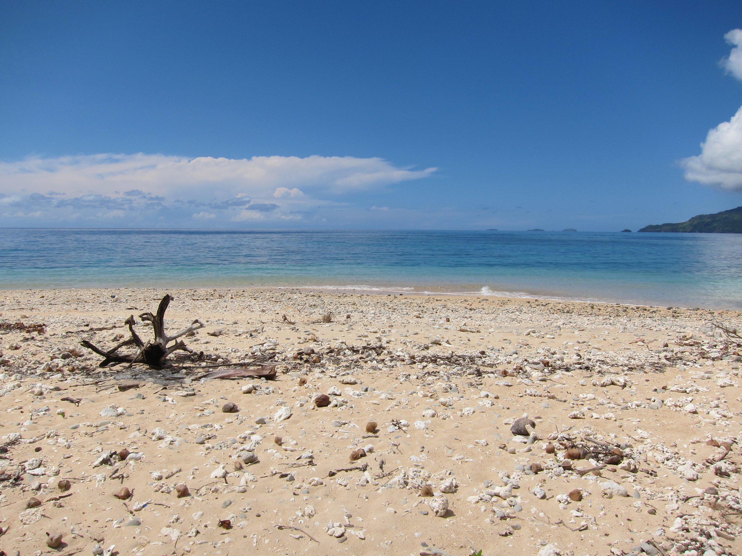 85   Ikaea Beach.jpg