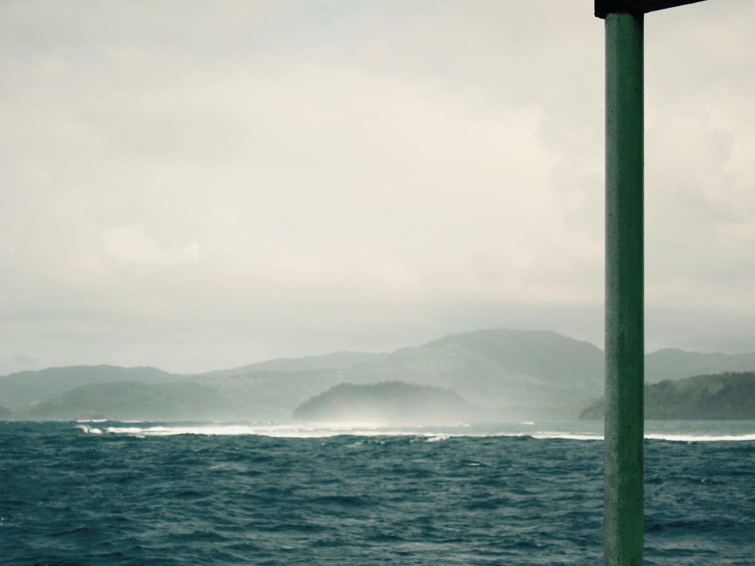 99  Looking back at Kadavu across the Great Astrolabe, from the ferry.jpg