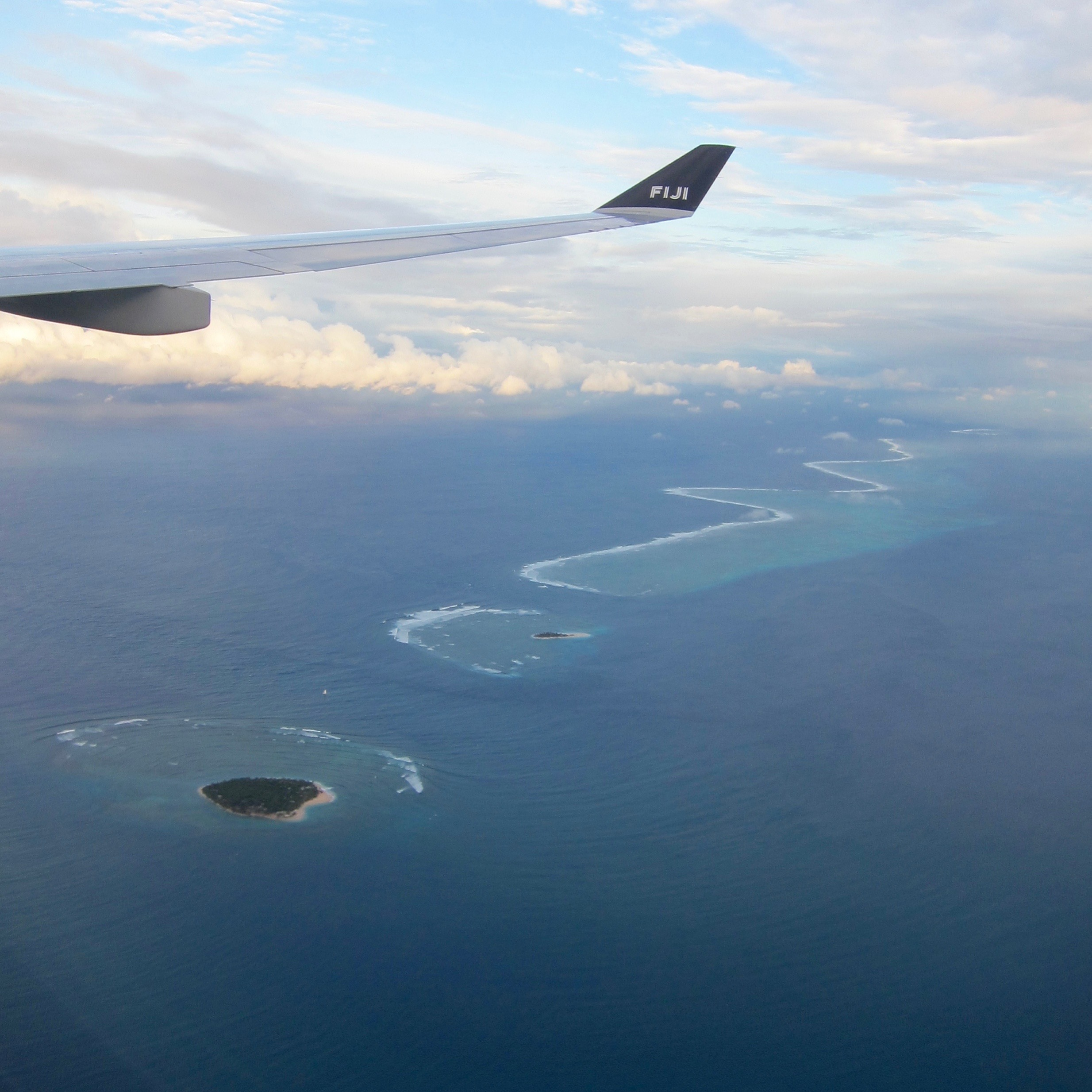 1  The Yasawa Islands Upon Arrival.jpg