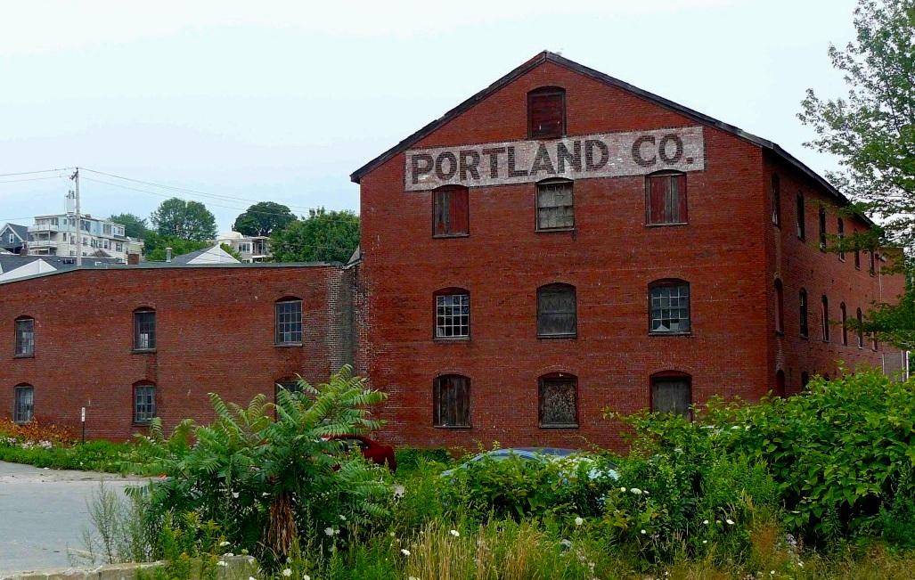 Portland%2Bco.jpg