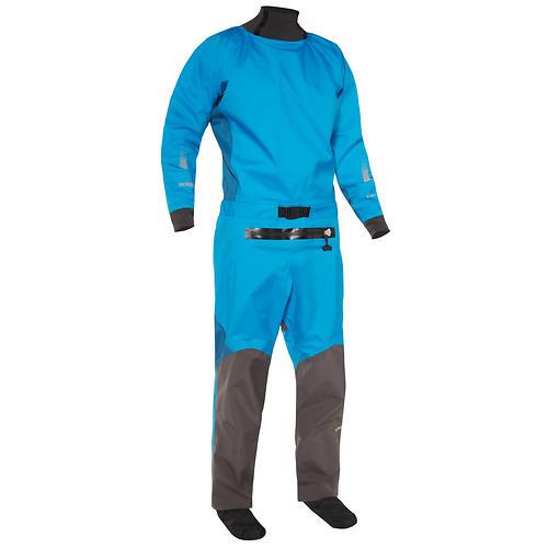 NRS Explorer Drysuit