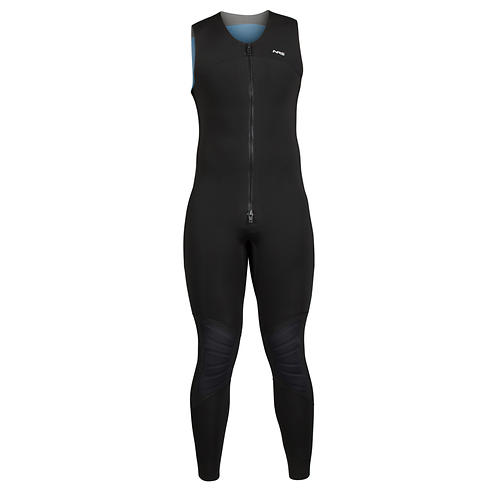 NRS Farmer John Wetsuits