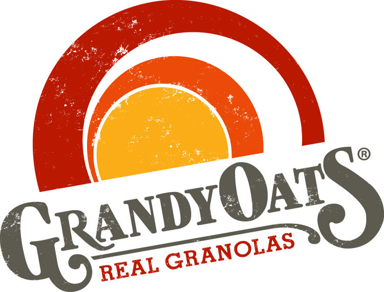 GrandyOats Logo_PMS(R).jpg