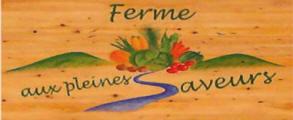 FermeAuxPleinesSaveurs.jpg