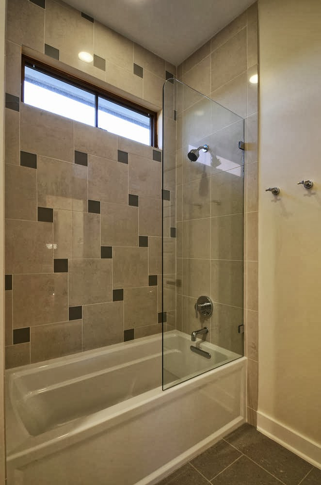 26   12921 Hacienda Ridge-large-034-Other Bath 01-663x1000-72dpi.jpg
