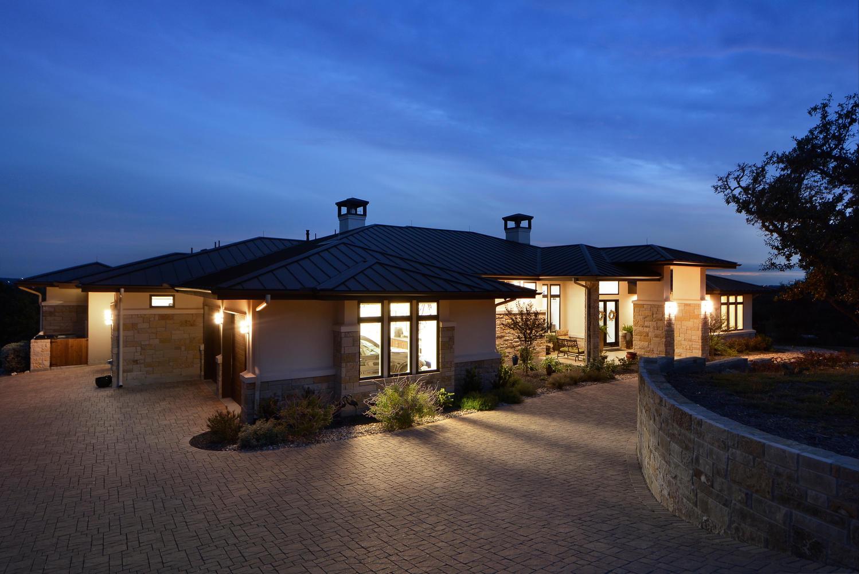 8101 Magnolia Ridge Cove-large-009-4-Exterior Front Twilight 11-1499x1000-72dpi.jpg
