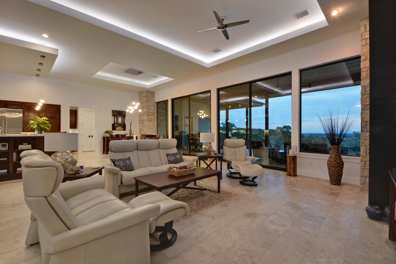 8101 Magnolia Ridge Cove-large-013-22-Family Living 02-1500x1000-72dpi.jpg