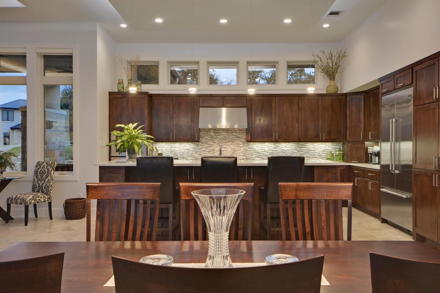 8101 Magnolia Ridge Cove-large-024-5-Kitchen and Breakfast 14-1499x1000-72dpi.jpg