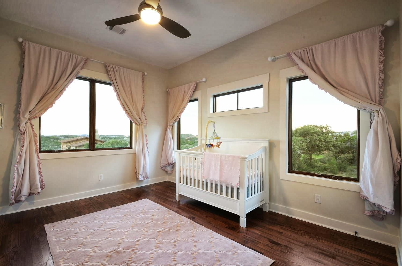 24   12921 Hacienda Ridge-large-032-Other Bed 01-1500x994-72dpi.jpg