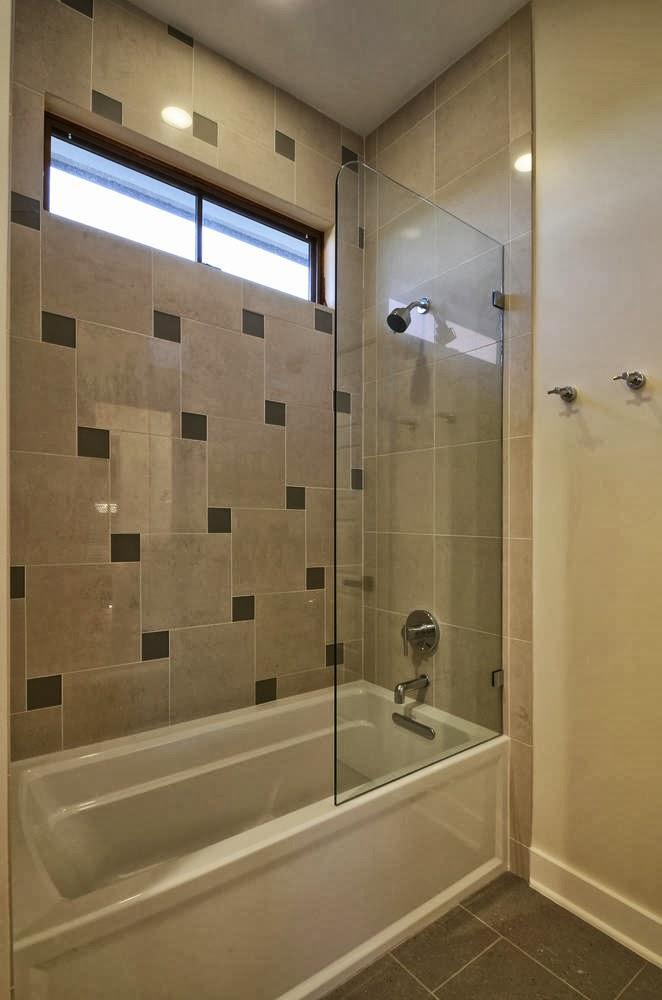 26   12921 Hacienda Ridge-large-034-Other Bath 01-663x1000-72dpi.jpg