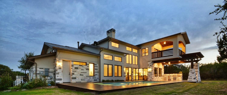 28   12921 Hacienda Ridge-large-046-Rear Exterior 22-1500x996-72dpi.jpg