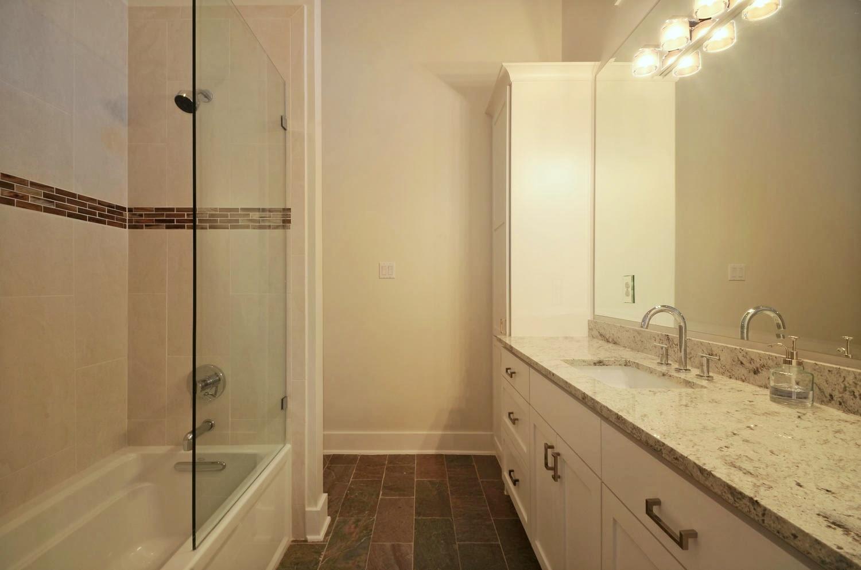 25   12921 Hacienda Ridge-large-033-Other Bath 02-1500x994-72dpi.jpg