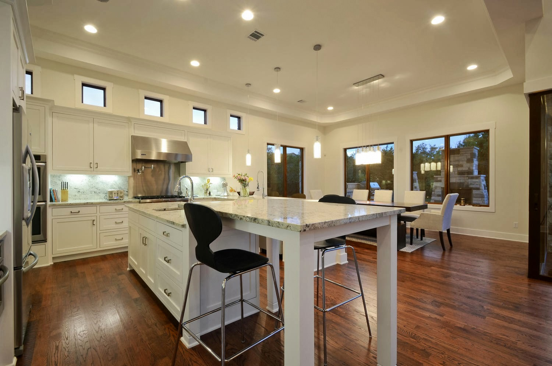 8   12921 Hacienda Ridge-large-014-Kitchen and Breakfast 10-1500x994-72dpi.jpg